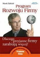 Program rozwoju firmy Marek Zabiciel