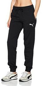 df7f6bd135ede -27% Puma damskie spodnie Urban Sports Sweat Pants w