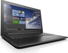 Lenovo IdeaPad 310 (80SM020DPB)
