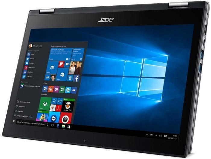 Acer Spin 5 (NX.GR7EP.002)