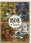 Nasza Księgarnia Rok w lesie - Emilia Dziubak