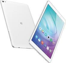 Huawei MediaPad T2 10 Pro 16GB LTE biały