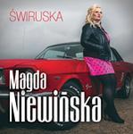 Wydawnictwo Folk Świruska CD