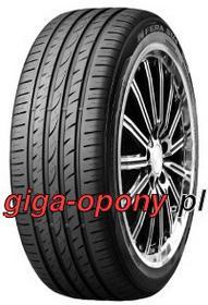 Roadstone Eurovis Sport 4 225/45R17 94W
