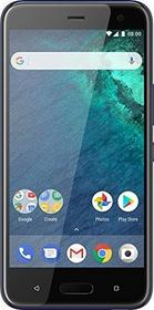 HTC U11 Life 32GB Niebieski