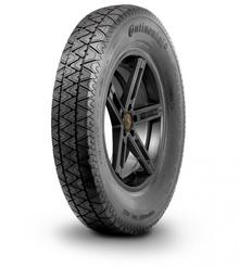 Continental ContiCST 17 145/70R17 107M