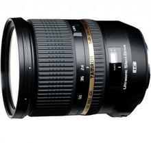 Tamron 24-70mm f/2.8 Di VC USD Nikon