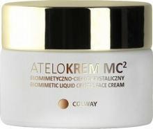 Colway Atelokrem MC2 50 ml FA58-2535B