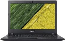 "Acer A315 15,6"" Core i3 2,4GHz, 4GB RAM, 1TB HDD, 180GB SSD (RNACFRA5IDW8004)"