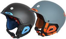 Uvex Kask narciarski Jakk+