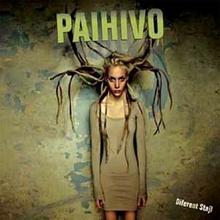 Diferent Stajl Digipack) CD) Paihivo