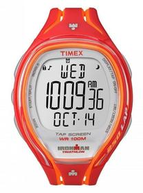 TIMEX Ironman T5K788