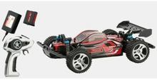 Carrera RC 183002 Red Fibre Profi .183002