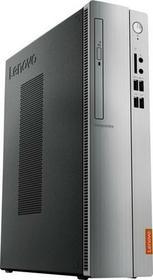 Lenovo IdeaCentre 310s (90GA001SPB)