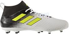 Adidas Ace 17.3 FG BY2196 wielokolorowy
