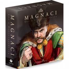 Phalanx Games Polska Boże Igrzysko MAGNACI