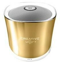Creative Woof 3 Złoty