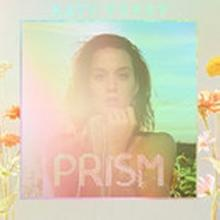 Prism Polska cena CD Katy Perry