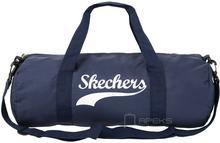 Skechers torba sportowa Freeway - granatowy 76802.49
