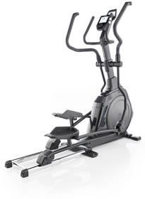 Kettler elliptical cross trainer Skylon 2