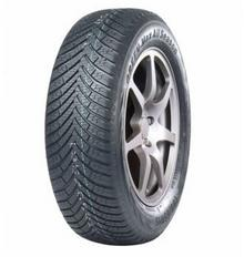 LingLong GREEN MAX 195/55R15 85H