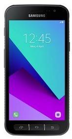 Samsung Galaxy Xcover 4 G390F Szary