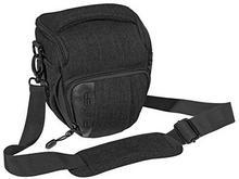 "Pedea \""Fashion"" torba na aparat Panasonic Lumix DMC G70, G81, GM5, GX80, GH4, GX8/Sony Alpha 6500/Nikon d5600 SET012-65065414-0011"