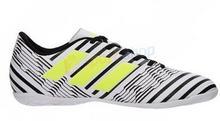 Adidas Nemeziz 17.4 IN S82473 wielokolorowy