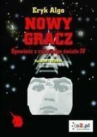 NOWY GRACZ Eryk Algo