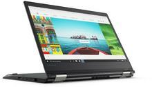 Lenovo ThinkPad Yoga 370 (20JH002RPB)