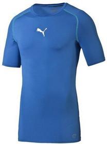 Puma Koszulka TB Shortsleeve Shirt Tee M 65461302