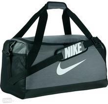 Nike TORBA NK BRSLA XS DUFF BA5432-064