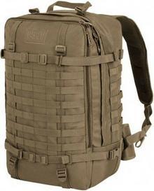 Magnum Plecak TAIGA 45L COYOTE 5901979157274