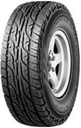 Dunlop Grandtrek AT3 225/65R17 102 H
