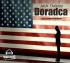 Doradca książka audio MP3 Jack Oakley