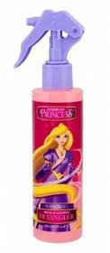 Disney Princess Disney Princess Rapunzel stylizacja włosów 200 ml