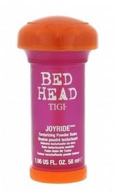 Tigi Bed Head Joyride stylizacja włosów 58 ml dla kobiet