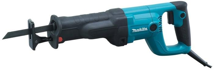 Makita JR 3050 T