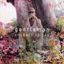 Journey To Jah CD) Gentleman