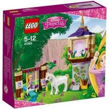 LEGO Księżniczki Disneya Najlepszy Dzień Roszpunki 41065