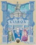 Hobbity Lisboa Deluxe
