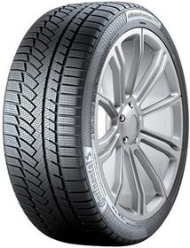 Continental ContiSportContact 5P 295/35R20 105Z