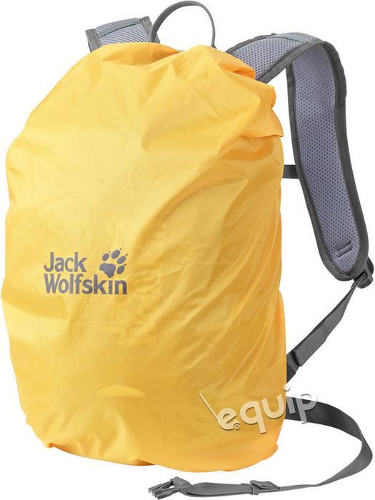 248dba9cdb82a Jack Wolfskin Plecak rowerowy Velocity 12 2004961-3740 – ceny