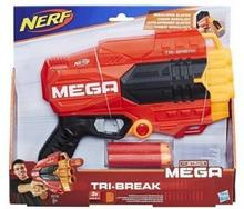 Hasbro NERF MEGA TRIBREAK