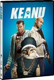 Galapagos Keanu DVD Peter Atencio