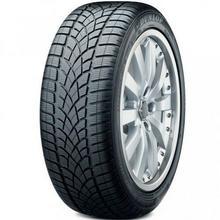 Dunlop SP Winter Sport 3D 215/60R17 104H