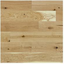 Barlinek Deska trójwarstwowa 1-lamelowa Dąb Varius 1 37 m2 BC1-DBE1-L05-XXF-K