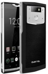 Oukitel K10000 Pro 32GB Dual Sim Czarny