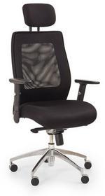 Halmar Fotel biurowy Victor