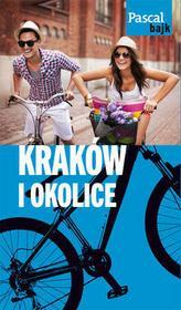 Pascal Kraków i okolice na rowerze - Pascal